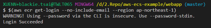 lab_code_07.png
