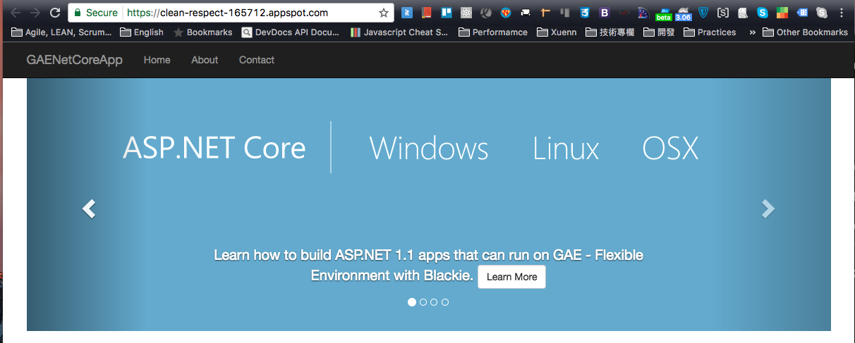Implement Search Engine in ASP.NET Web Site in C#, VB.NET ...