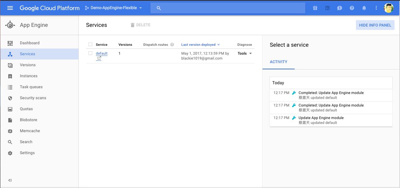 ScottGu's Blog - IIS Search Engine Optimization Toolkit